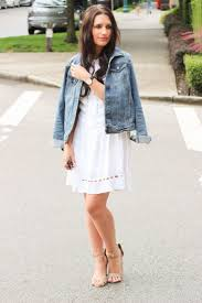 289 best summer fashion images on pinterest clothes shoes and