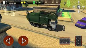 Garbage Truck Simulator 3D Racing & Parking Games For Android - APK ... Extreme Truck Parking Simulator Game Gameplay Ios Android Hd Youtube Parking Its Bad All Over Semi Driver Trailer 3d Android Fhd Semitruck Storage San Antonio Solutions Gifu My Summer Car Wikia Fandom Powered By Download Free Ultimate Backupnetworks Semitrailer Truck Wikipedia Garbage Racing Games For Apk Bus Top Speed Nikola Corp One Hard Game Real Car Games Bestapppromotion