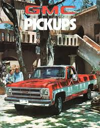 1976 GMC Pickups-01   Trucks   Pinterest   GMC Trucks, Cars And ... 1976 Gmc Sierra Classic Long Bed For Sale Classiccarscom Cc992811 Jimmy High Live Learn Laugh At Yourself Chevrolet C10 A Venda Carros Antigos Chevy Low Photo Gallery Lbz Pull Truck Snoma 1500 Regular Cab Specs Photos Modification Perfect Parts Hauler Grande Custom Sale 2102808 Hemmings Motor News 6500 Fire Truck Item J5005 Sold March 7 Govern Gmc Sierra Short Bed W Big Block 454 Th400 C10 Youtube Car Brochures Chevrolet And Chevy