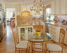 Benedettini Cabinets Rosenberg Texas by Texas Custom Kitchen Cabinets Page 3