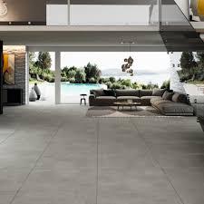 pin auf moderne wohnzimmer l living room design