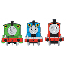 Thomas The Tank Engine Bedroom Decor by Thomas The Tank Engine Wallpaper Border Probrains Org
