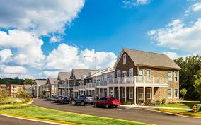 1 Bedroom Apartments In Oxford Ms by Student Apartments To Rent In Oxford Ms Near Ole Miss Highland
