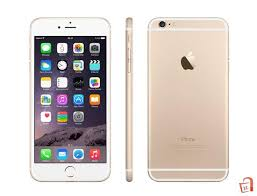 Pazar3 Ad Apple iPhone 6 i 6S TOP CENA iButik For sale