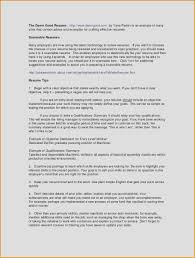 Best Executive Resume Format New 10 Best Professional Resume Samples ... Executive Cv Examples The Store Resume By Real People Account Manager Yamaha Ecommerce Executive Resume Executilevel Information Technology Cto 2 Cio Detail Free 8 Amazing Finance Livecareer Business Development Ctgoodjobs Powered Career Times Templates New Example Rumes For Administrative Builder Online Ryqmkgv3ea Restaurant Management Objective It Samples Visualcv
