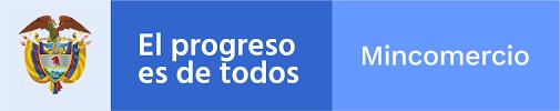 Instituto Nacional De Metrología Cambios De Direccionamiento De