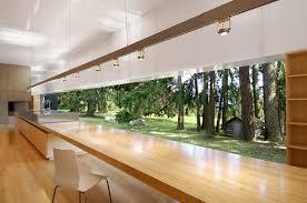100 Patkau Architects Built Projects Divisare