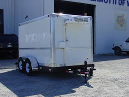 Custom Refrigerated Trailers Used Trucks For Sale In Savannah Ga On Buyllsearch China Freezer Truck Manufacturers Small Refrigerated Trailer Youtube How To Lease A And Vans Ndan Gse 26 Tonne Scania P310 Mv10xbr Mv Isuzu Nqr Med Heavy Trucks For Sale New Used Truck Sales From Sa Dealers Gif Image 3 Pixels Used 2005 Intertional 7400 6x4 Reefer Truck In New Honolu Hi