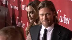 Brad Pitt Begged Angelina Jolie To Wait On Divorce110