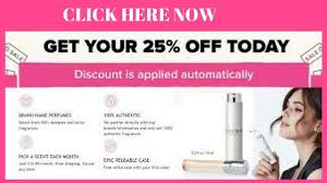 Scentbird Coupon Code{ 26%OFF}😘 2019 Auto Apply Promo Discount For Perfume  Subscription [us Only] Blizzard Gear Store Promo Code Scentbird Subscription Review Coupon October 2018 Scentbird 15 Free Trial 2019 September Off Discountreactor 30 Codes Discount Home Pinterest Minimall 25 Off A Year Of Boxes July 2016