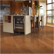 how much does lowes charge to install hardwood floors quality