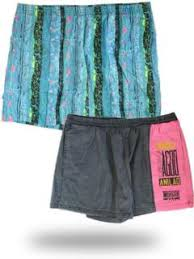 Mens 1990s Clothing Accessories At RustyZipperCom Vintage