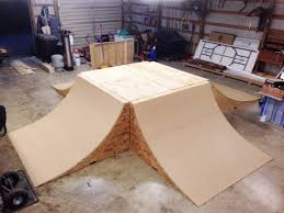 Bmx Wood Ramps - BMX Model Reviews & Check When It Gets Too Hot To Skate Outside 105 F My Son Brings His Trueride Ramp Cstruction Trench La Trinchera Skatepark Skatehome Friends Skatepark Mini Ramp House Ideas Pinterest Skateboard And Patterson Park Cement Project Halfpipe Skateramp Backyard Bmx Park First Session Youtube Resi Be A Hero Build Your Kid Proper Bike Jump The Backyard Pump Track Backyard Pumps Custom Built Skate Ramps In Nh Gnbear