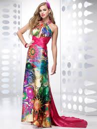 the suitable colorful prom dresses for you u2014 criolla brithday