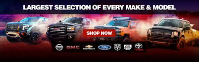 Harbor Trucks | New Nissan Dealership In Port Charlotte, FL 33980 2015 Best Custom Chevrolet Silverado Truck Hd Youtube Bold New 2017 Ford Super Duty Grilles Now Available From Trex 2018 Raptor F150 Pickup Hennessey Performance Home Fort Payne Al Valley Customs Dreamworks Motsports 000jpg Chux Trux Kansas Citys Car And Jeep Accessory Experts Vehicles Tactical Fanboy Apple Off Road Auto Lonestar 3stage Launch Digital Dm Video Print Promo El Jefe Gmc Sierra 2500hd