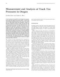 Measurement And Analysis Of Truck Tire Pressures In Oregon Front Loader Tire Size Compared To Truck Flatbed Trailer Truck Tire Size Chart New Car Update 20 Semi Cversion Designs Template Sizes Popular For Trucks Design How To Read Accsories Explained The Story Of Military Has Information Uerstanding Your From Japan With 60 Images Bf Goodrich Radial Ta Ideas Sizes For A Factory Rim On 811990 Fj60 Or Fj62 Land Cruiser What Do Numbers Mean Diameter