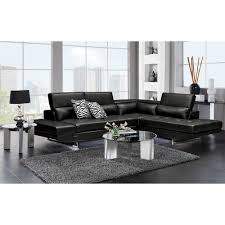 Black Sectional Living Room Ideas by Ideas Black Leather Living Room Furniture Black Leather Living