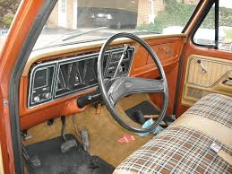 Post A Pic Of Your 2wd - Page 70 - Ford Truck Enthusiasts Forums