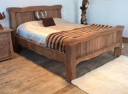 Best 25 Cheap beds for sale ideas on Pinterest