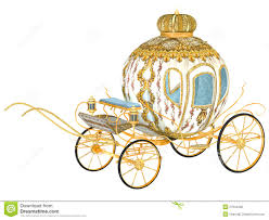 Gold Pumpkin Carriage Centerpiece by Royal Carriage Royalty Free Stock Photography Image 24070347