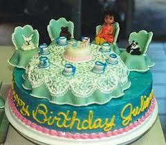 cake decorations cake decorating