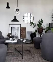 Stickman Death Living Room Hacked by Snyggaste Detaljerna På Bänk Ikebana 花艺 Pinterest