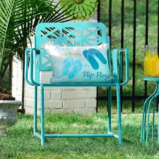 outdoor seating patio chairs kirklands