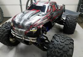 Traxxas T-maxx 3.3 Rc Truck, T-maxx 2.5 Frame, And Multiple Spare ... Traxxas Xmaxx 8s 4wd Brushless Rtr Monster Truck W24ghz Tqi Radio Tmaxx 33 Rc Youtube What Did You Do To Your Today Traxxas Tmaxx T Maxx 25 Nitro Monster Truck Pay Actual Shipping Tmaxx Rc Truck Frame And Multiple Spare 110 Remote Control Ezstart Ready To Run Nitro Madness 4 The Conquers The World Big Squid Amazoncom 770764 Electric Junk Mail Eu Original Wltoys L343 124 24g Brushed 2wd