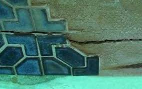 swimming pool tile southeastern pool plastering