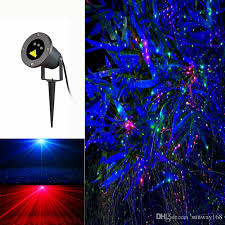 Firefly Laser Lamp Uk by Outdoor Led Projector Laser Lights Red U0026green U0026 Blue Firefly