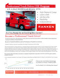 Ranken Truck Driver CDL Training Program | Training Resources ... Cdl Skills Test Military Waiver Roehl Transport Roehljobs Company Drivsoferty Dla Kierowcw Firmowychofertas Para Truck Driver Rources Trucking Rources For Drivers On Feedspot Spreadsheets Free Best Of Spreadsheet Download Sudbury Transportation Wsu Research Study Supports New Safety Rule Drivers Crime Information Police Search Suspects Who Shot Ice Cream Truck Driver Fourth Driving School Grants Loans 34 Lovely Collection Inexperienced And Student Jobs Description Salary Education