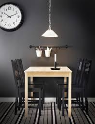 best low voltage kitchen lighting in interior decor plan with