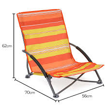 Details About Low Folding Chair Lightweight Portable Outdoor Camping Beach  Festival With Bag Florence Sling Folding Chair A70550001cspp A Set Of Four Folding Chairs For Brevetti Reguitti Design 20190514 Chair Vette With Armrests Build In Wood Dimeions 4x585 Cm Vette Folding Air Chair Chairs Seats Magis Masionline Red Childrens Polywood Signature Vintage Metal Brown Beach With Wheel Dimeions Specifications Butterfly Buy Replacement Cover For Cotton New Haste Garden Rebecca Black Samsonite 480426 Padded Commercial 4 Pack Putty Color Lafuma Alu Cham Xl Batyline Seigle