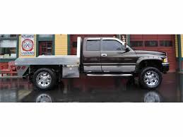 1996 Dodge Ram 2500 ST For Sale   ClassicCars.com   CC-1063682 2015 Ram 3500 Hd Kuv Body Upfit In Hendersonville Nc Youtube Dodge W250 Cummins 4 By For Sale Call Dave 55069497 1988 Ram Charger Stock A144 Sale Near Cornelius Dump Truck Rental Michigan Plus Mack Terrapro Together With 1984 1999 Dodge 4x4 Andrea Quad Cab Long Bed Cummins 24 2010 1500 Reviews And Rating Motor Trend Used Cars Raleigh 2013 Pricing Features Edmunds 2009 R Blue 7252 Mocksville North Carolina Lifted Trucks 1998 Regular Cab Big Red Cars 28791 Coleman Freeman Auto Sales