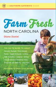 Corn Maze Pumpkin Patch Winston Salem Nc by Farm Fresh North Carolina Diane Daniel University Of North