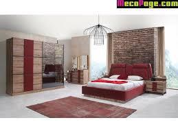 chambre marvel des chambres à coucher marvel prix pas cher algerie