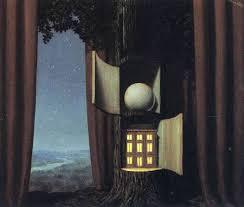 109 best rene magritte images on rene magritte