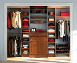 ClosetsSimple Closet Design Ideas Small Bedroom Interior Fair Decorating Simple