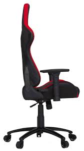 HHGears XL-500 PU Leather Gaming Chair - Black/Red / Comfortable Headrest  And Lumber Pillow / Cold Cure Foam / Tilts Resistance Adjustment / High ... So Hyperx Apparently Makes Gaming Chairs Noblechairs Epic Gaming Chair Office Desk Pu Faux Leather 265 Lbs 135 Reclinable Lumbar Support Cushion Racing Seat Design Secretlab Omega 2018 Chair Review Gamesradar Nitro Concepts S300 Fabric Stealth Black 50mm Casters Safety Class 4 Gas Lift 3d Armrests Heat Tuning System Max Load Chairs For Gamers Dxracer Official Website Noblechairs Icon Red Wallet Card 50 Jetblack Nordic Game Supply Akracing White Gt Pro With Ergonomic Pvc Recling High Back Home Swivel Pc Whitered Vertagear Series Sline Sl4000 150kg Weight Limit Easy Assembly Adjustable Height Penta Rs1