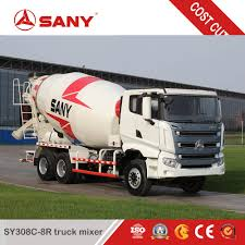 China Sany Sy308c-8 (R) 8m3 Truck Mixer - China Concrete Mixer Truck ... Universal Self Loading Mixer Youtube Used Trucks Cement Concrete Equipment For Sale About Icon Ready Mix Ltd Edmton High Cost Performance Truck With Nice Price David Ritchie And Sons Catalina Pacific A Calportland Company Announces Official Launch Ctructions Solution Daldson Bros Inc Volumetric Mixers Mobile Stationary Cemen Tech Pumps Boom Concord Commercial On Cmialucktradercom Mixonsite Concrete Bristol Fab Ltd Delivers Wright Minimix Experts In The South West Uk Tel 0117 958 2090