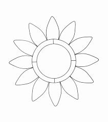 Kids U0027 Easels U0026 Drawing by Fall Into Color 18 U0027 U0027x18 U0027 U0027 Sunflower Wreath Frame Joann