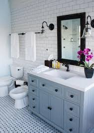 Traditional Small Bathroom Ideas Bathroom Design Traditional How A Small Bathroom Ideas Elegant Cool Traditional Contemporary Classicfi 7 Ideas Victorian Plumbing For Remodeling Photo Style Awesome Modern Pictures Books Master Images Bathrooms Best 25 Reveal Marble Goals El Dorado Hills Ca Shop Bathro White Ipirations Designs Suites Home Interior 40 Top Designer Half Powder Room Half