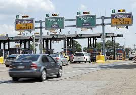 Truckers' Lawsuit May Force Turnpike To Delay $112.5 Million Payment ...