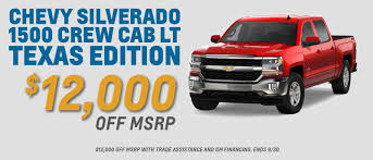 Chevyland In Shreveport | Serving Greenwood, Bossier City & Ruston ... Chevy Trucks With Good Gas Mileage Best Of Top 5 Used Inventyforsale Of Pa Inc Buying Used I Want A Truck Do Go For The Toyota Tacoma Or Nissan 10 Pickup To Buy In 72018 Prices And Specs Compared These Are Best Cars Buy 2018 Consumer Reports Us China Low Price Howo Wheels Dump Tipper 6x4 Mcloughlin Looking Offroading Truck Z71 Models 386 Ready Peterbilt Sioux Falls New Sale Md Criswell Chevrolet The Pas Dealership Serving Mb Dealer Northland Ford Sales Mods Every Owner Should Consider Youtube