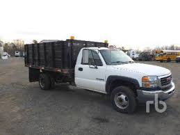 Gmc Trucks Maryland Harmonious Gmc 3500 Dump Trucks For Sale 99 Used ... 2000 Dodge Ram 3500 Slt Regular Cab Dump Truck In Forest Green Pearl New 2018 Chevrolet Silverado Body For Sale Columbus Oh 2004 Stake Bodydump Biscayne Auto Used 2011 Chevrolet Hd 4x4 Dump Truck For Sale In New Jersey 1995 Dodge W Auctions Online Proxibid 1997 Cheyenne With Salt Spreader And Snow 1994 Chevy 2015 Ram For Sale Auction Or Lease Lima 1998 Plow Government Of Best 30 Dealership 2001 Gmc Sierra K3500 Hartford Ct 06114 Property Room