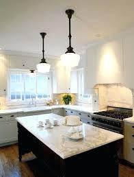 kitchen island lighting ideas photos wizbabies club