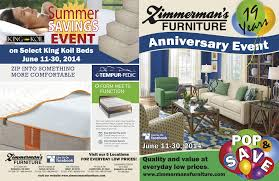 Zimmermans Furniture by Insert News Fcp Old Site