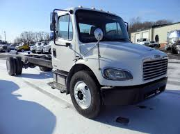 Freightliner Trucks In Kansas City, KS For Sale ▷ Used Trucks On ... Horsch Trailer Sales Viola Kansas Home Kc Car Gallery South Chevy Food Truck Used For Sale In 1975 Ford F250 Utility Truck Item I7668 Sold September Cool Craigslist Lawrence Popular Cars And Trucks For Diesel In Best Resource City Acura New Ks 2019 Kenworth T680 13 Sp Sleeper For Sale 10863 And At Lang Chevrolet Buick Gmc Paola Ks 20 Inspirational Images Autocom