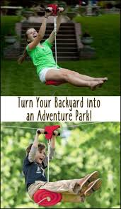 22 Best Backyard Zip Line Kits Images On Pinterest | Backyards ... Backyard Zip Line Alien Flier 2016 X2 Kit Installation Youtube 25 Unique Line Backyard Ideas On Pinterest Zipline How To Construct A 5 Steps With Pictures Wikihow Diy Howto Install Tighten A Zip Line Easy Trick Build Without Trees Outdoor Goods Toy Homemade Summer Activity Play Cable Run For Your Dog Itructions Photos Make Zipline Or Flying Fox At Home Science Fun How To Make Your Own 100 Own