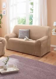 plaid pour canapé 2 places jeté de canapé 2 places acheter en ligne atelier gabrielle seillance